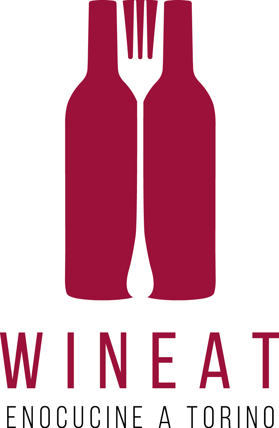 LogoWineat