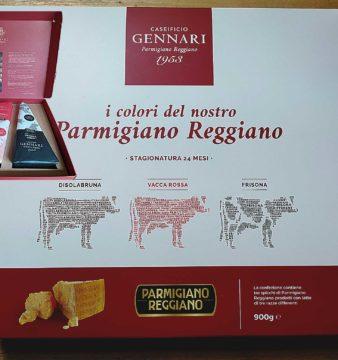 Caseificio Gennaro